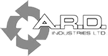 A.R.D. Industries Ltd.